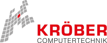 kroeber-computertechnik-koblenz