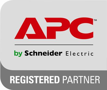 Kröber Computertechnik ist APC Partner in im Raum Koblenz