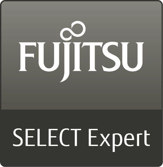 Kröber Computertechnik ist Fujitsu Select Expert Partner in im Raum Koblenz. Wir bieten Fujitsu Service