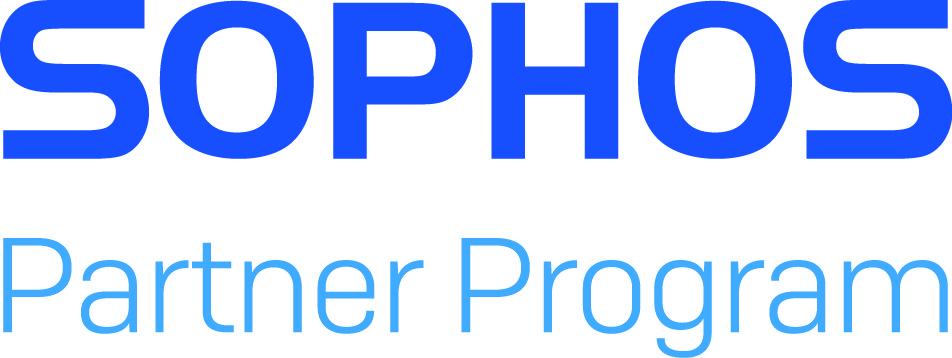 Kröber Computertechnik ist Sophos Partner in im Raum Koblenz. Wir bieten Sophos Service