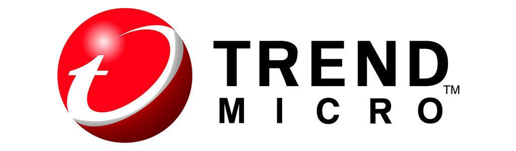 Kröber Computertechnik ist Trendmicro Trend Micro Partner in im Raum Koblenz. Wir bieten Trendmicro Service