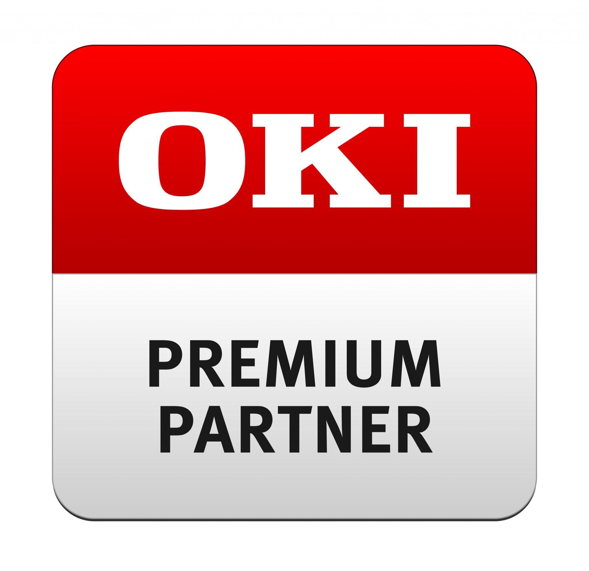 Kröber Computertechnik ist OKI Premium Partner in im Raum Koblenz. Wir bieten OKI Lösungen und Service