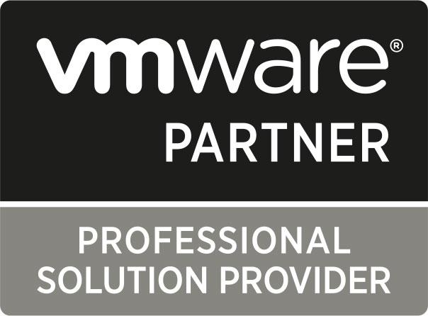 Kröber Computertechnik ist VMware Professional Solution Provider Partner in im Raum Koblenz. Wir bieten VMware Lizenzen Service Virtualisierun