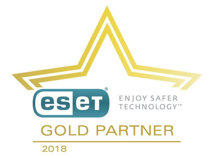 Kröber Computertechnik ist ESET Gold Partner in im Raum Koblenz. Wir bieten ESET Service